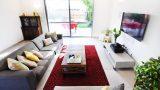 בית דו משפחתי 5 חדרים בתל מונד