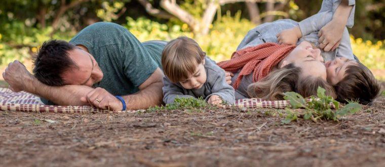 מצב קורונה – איך להרחיב את הבית